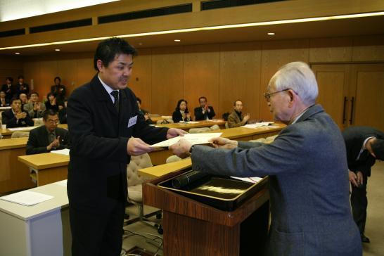 http://www.iisr.jp/award/award1/award1.jpg