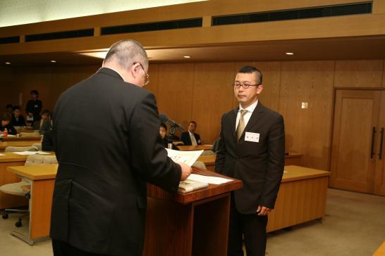 http://www.iisr.jp/award/award3/award3_2.jpg