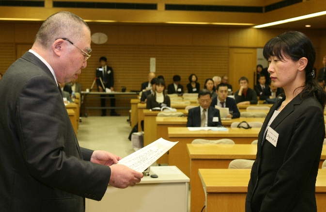 http://www.iisr.jp/award/award5/award5_1.jpg