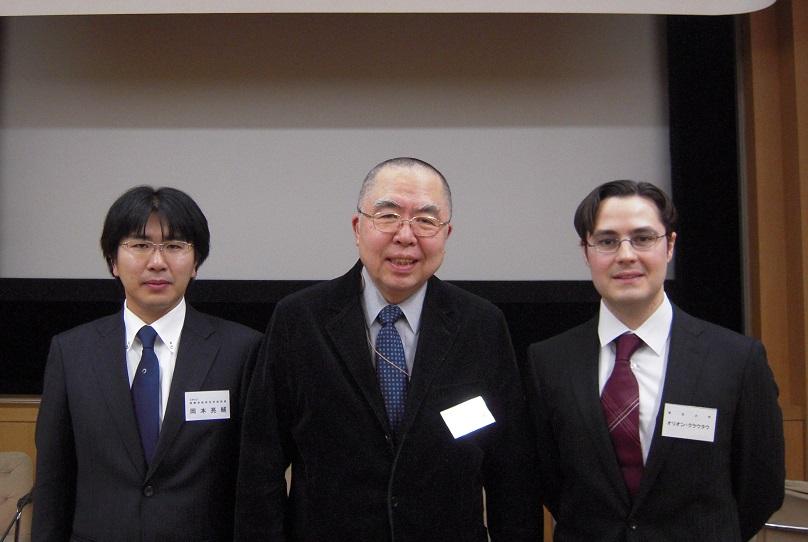 http://www.iisr.jp/award/award6/award6.jpg
