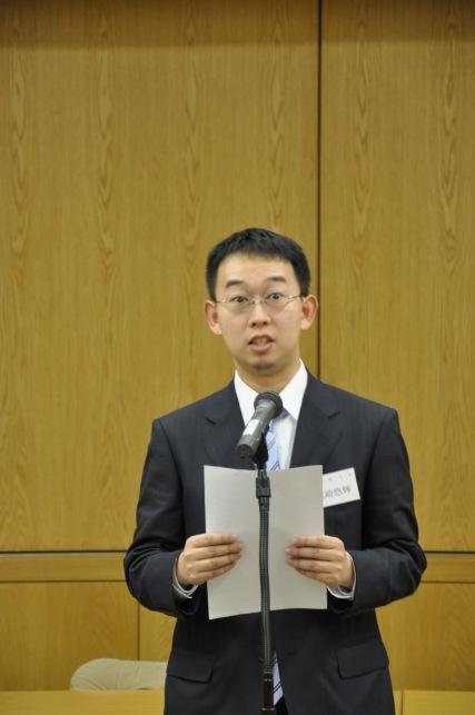 http://www.iisr.jp/award/award8/award8_2.jpg